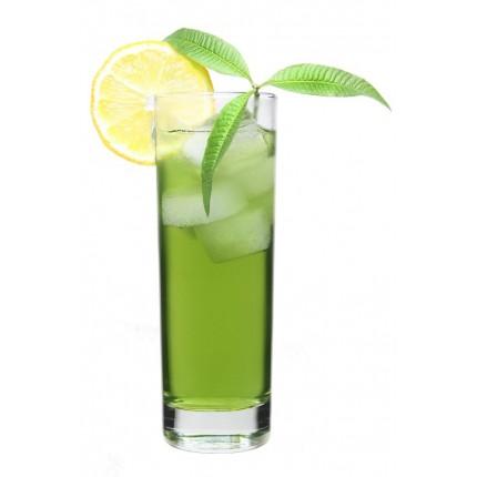 Limon Verbina 50cl