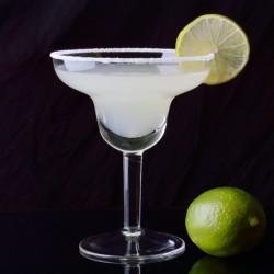 Le Baudelaire - Cocktail...