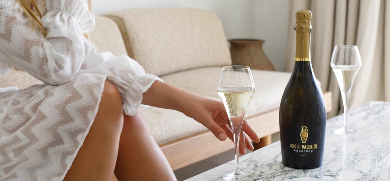 Italian aperitifs | Liquoristerie de Provence