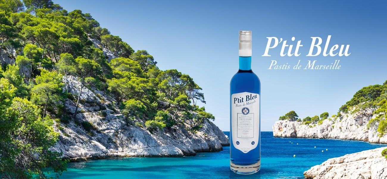 Our range of pastis of Provence | Liquoristerie de Provence